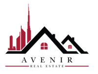 Avenir Real Estate