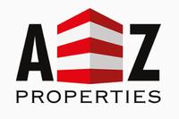A-Z Properties