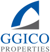 GGICO Property Services