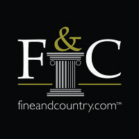Fine and Country Real Estate