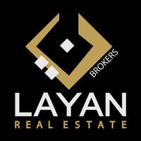 Layan Real Estate