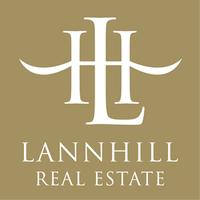 Lannhill Real Estate