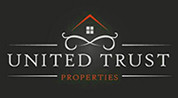 United Trust Properties