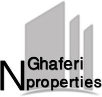 N and Ghaferi Properties